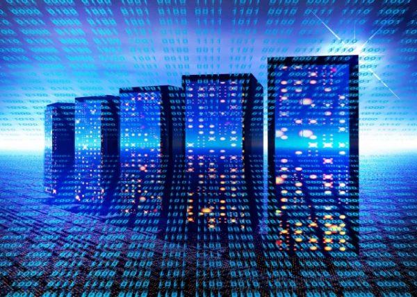 Webデータベースとは?データベースとの違いとメリットを解説