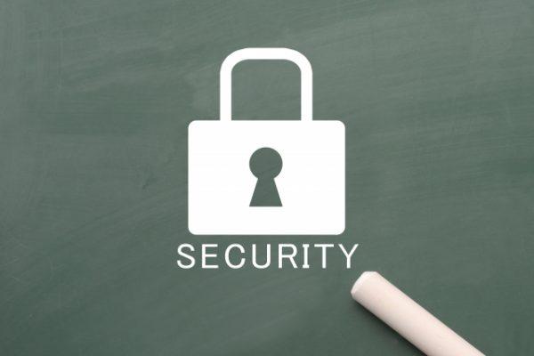 セキュリティエンジニアになるには?セキュリティ関連資格一覧を一挙紹介