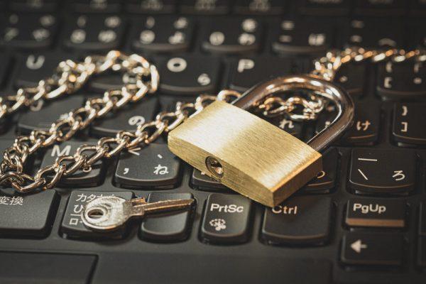 セキュリティと脆弱性