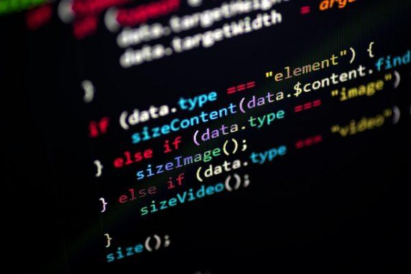JavaScript_ソースコード
