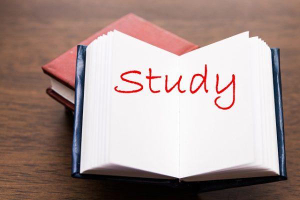 書籍_勉強