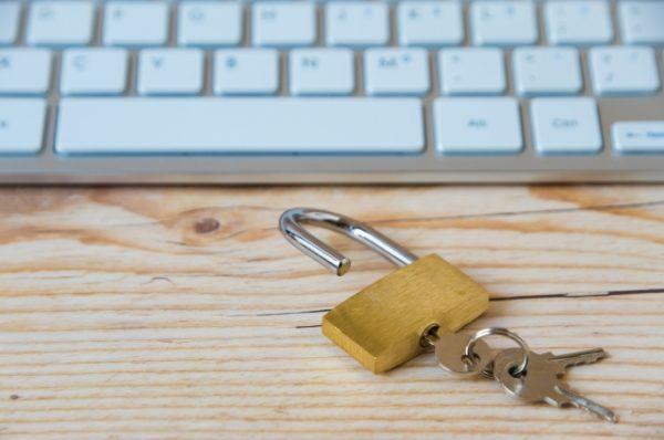 Webアプリ・Webサービスのセキュリティ対策の基本を解説!