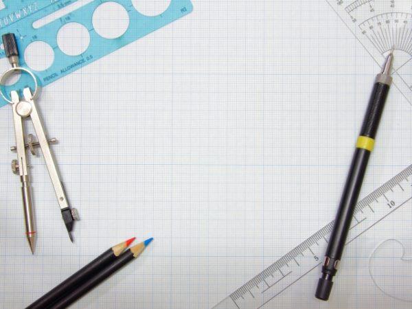 【初心者向け】Webサイトのレスポンシブデザインの作り方を解説!