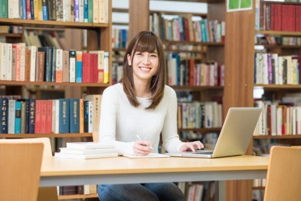 WEB制作の勉強