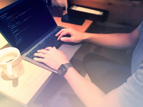WEB製作者
