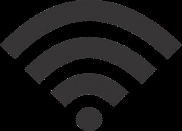 IT技術者じゃなくても知っておきたいWi-Fi以外の「近距離無線技術」を解説!