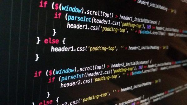 JavaScriptのライブラリ5選を紹介!※エンジニアがライブラリ一覧を解説