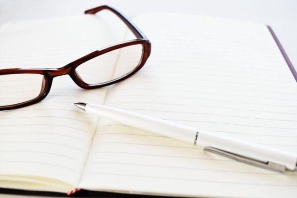 読み手にアクションを促す文章