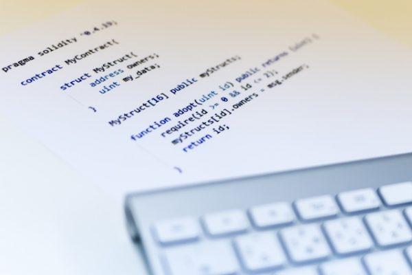 プログラミング初心者必見!おすすめのテキストエディタ8選を紹介