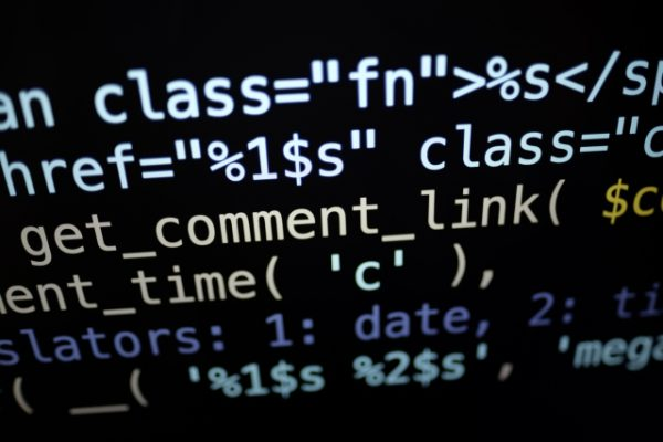 Javascriptで何が作れる