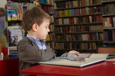 小学校受験の難易度ランキング!試験内容や受験校選びのポイントを解説!