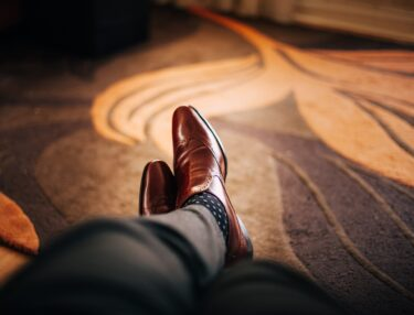 コスパのよい革靴は?コスパ抜群の革靴おすすめ10選をご紹介!