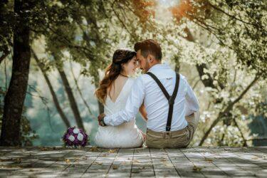 契約社員の結婚は大変!周りから反対されないための対策を解説!